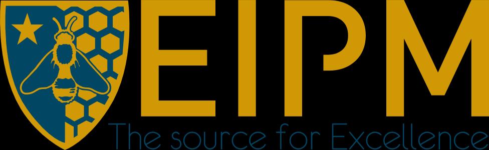 logo EIPM