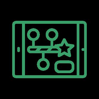 E-modules Cluster Beginner